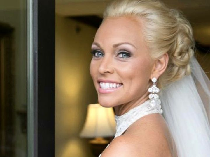 Tmx 1497541123099 Img0477 Tampa, FL wedding beauty