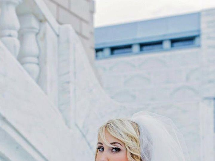 Tmx 1497542338646 Fullsizerender 10 Tampa, FL wedding beauty