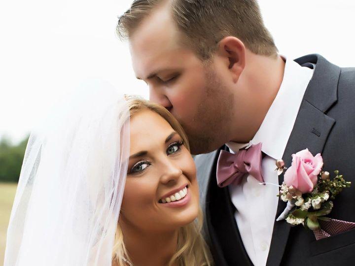 Tmx 1498263855223 Fullsizerender 21 Tampa, FL wedding beauty