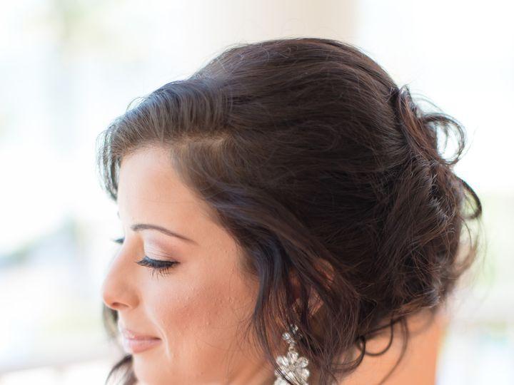 Tmx 1502675742862 Ashlee Ann Bridal016 Tampa, FL wedding beauty