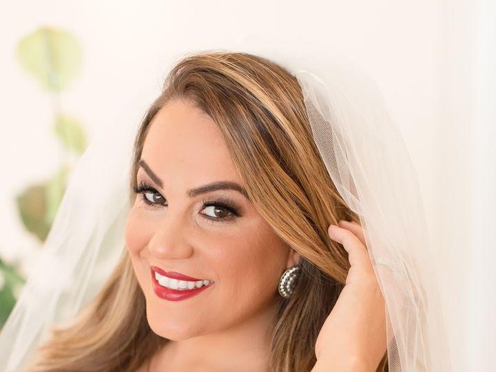 Tmx 1502675900237 Img2939 Tampa, FL wedding beauty