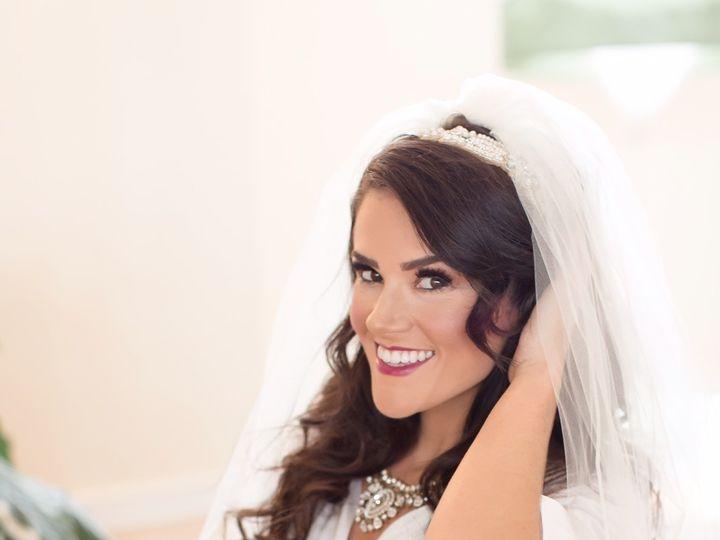 Tmx 1502676001980 Img2957 Tampa, FL wedding beauty