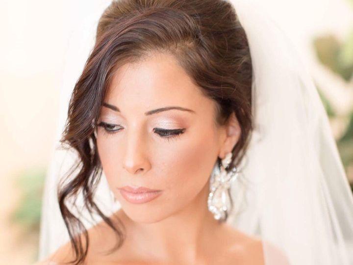 Tmx 1502676098252 Img2929 Tampa, FL wedding beauty