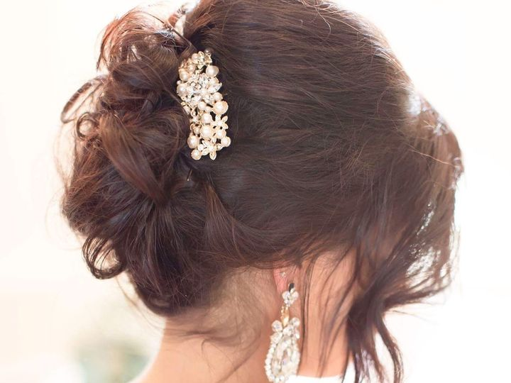 Tmx 1502676281578 Img2931 Tampa, FL wedding beauty