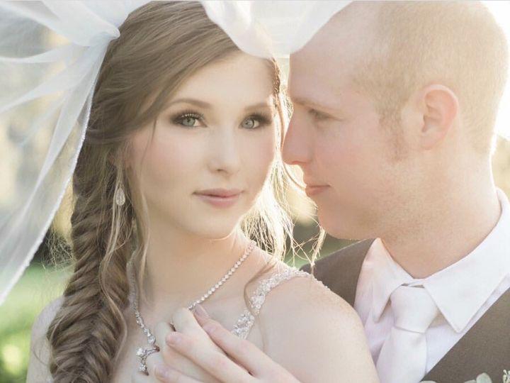 Tmx 1503328480685 Fullsizerender 39 Tampa, FL wedding beauty