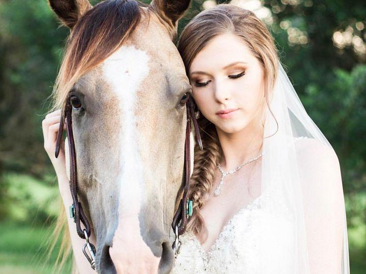 Tmx 1503328491640 Img3054 Tampa, FL wedding beauty