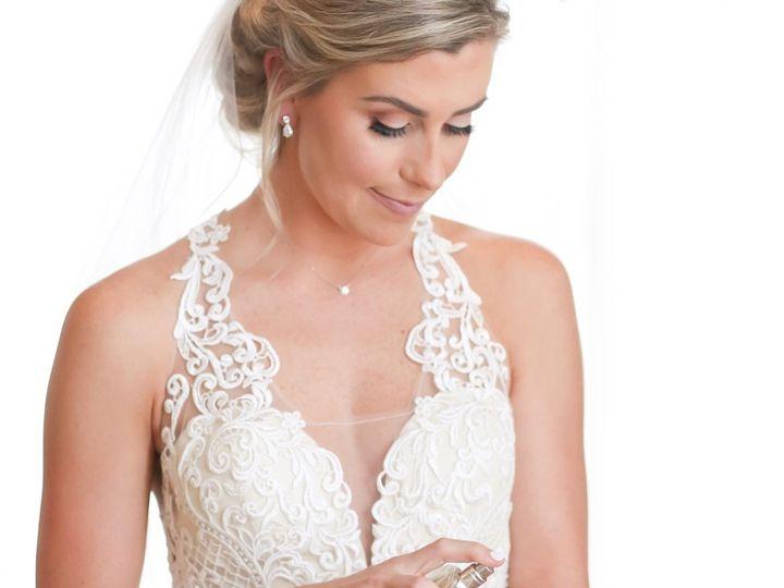 Tmx 1508700571239 Img4346 2 Tampa, FL wedding beauty