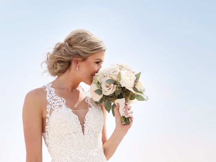 Tmx 1508700704468 Img4086 12 Tampa, FL wedding beauty