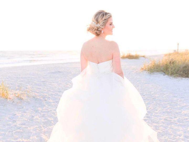 Tmx 1508710596729 Img4161 Tampa, FL wedding beauty