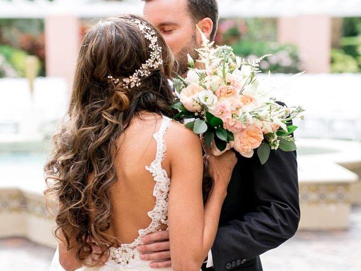 Tmx 1508710638342 Img4230 9 Tampa, FL wedding beauty