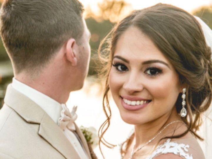 Tmx 1514396585501 Img5156 Tampa, FL wedding beauty