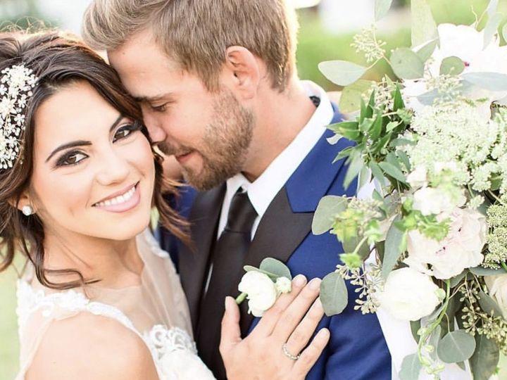 Tmx 1514396594777 Img5334 Tampa, FL wedding beauty