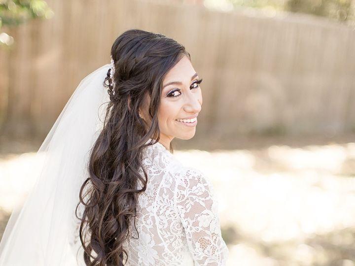 Tmx 1514396607509 Img5378 Tampa, FL wedding beauty