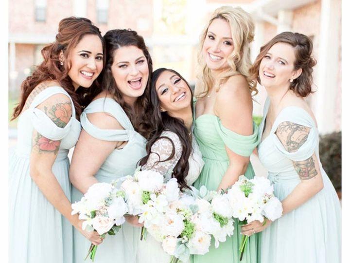 Tmx 1517149373 5533d96a3601ec51 1517149372 0ae4bdcc66ee5d97 1517149372681 1 IMG 6284 Tampa, FL wedding beauty