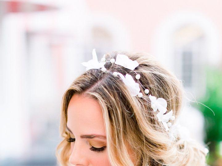 Tmx Img 9677 51 591485 157807406883778 Tampa, FL wedding beauty