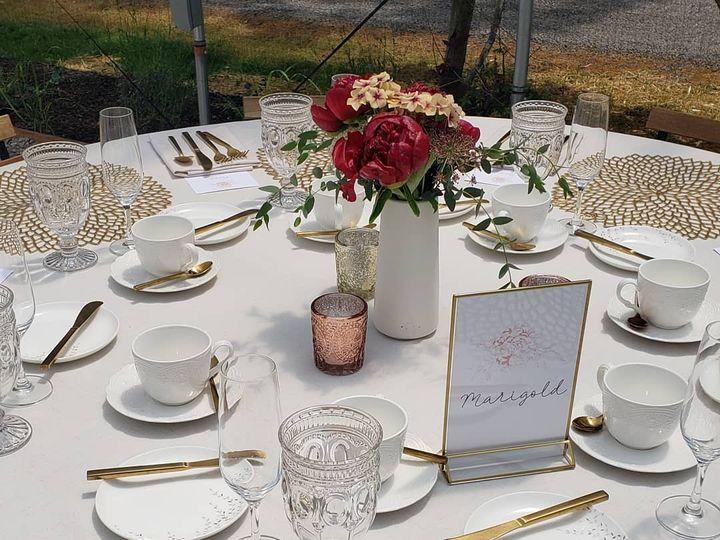 Tmx 105988861 3043206709079006 1747999299614995783 O 51 1891485 159846860227334 Farmington, MI wedding catering