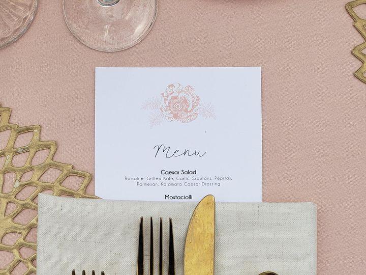 Tmx 20200627 131558 51 1891485 159888411231178 Farmington, MI wedding catering