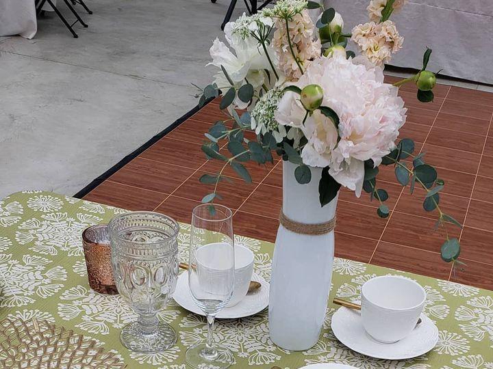 Tmx 82261437 3043206822412328 5489765817150433151 O 51 1891485 159846860351279 Farmington, MI wedding catering