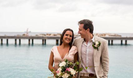Eventi Diverso Curacao & LGBT Weddings Curacao