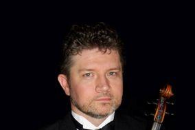 Music By Radoslaw Fizek - Violinist