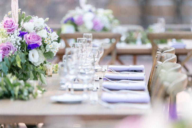 Mia Bella Weddings