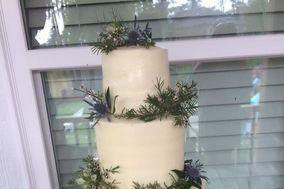 Sweet Coast Cakes