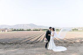 Mia Bella Weddings & Events