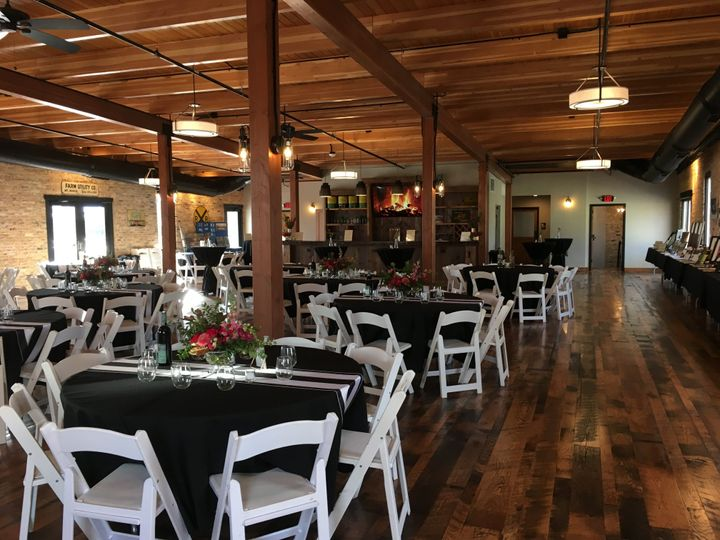 Tmx Martinsonhall1 51 1052485 Mount Horeb, WI wedding venue