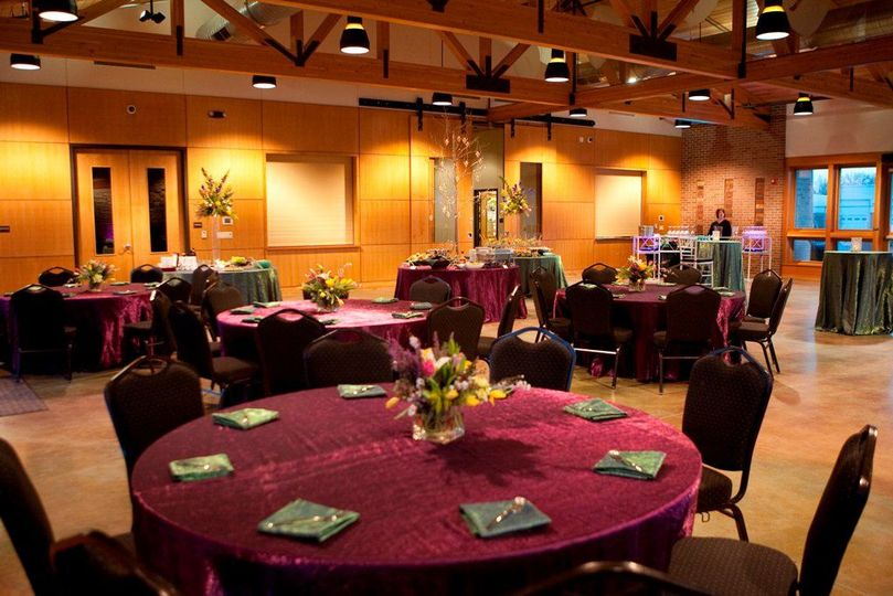 Windsor Heights Venue Windsor Heights Ia Weddingwire