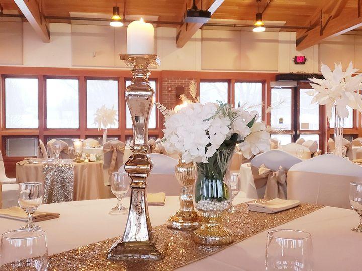 Tmx 20190122 174305 51 552485 Windsor Heights, IA wedding venue