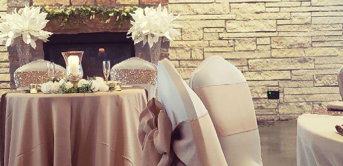 Tmx I 51 552485 Windsor Heights, IA wedding venue