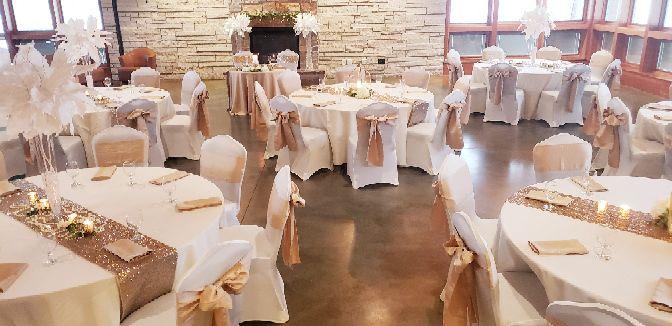 Tmx Q 51 552485 V2 Windsor Heights, IA wedding venue