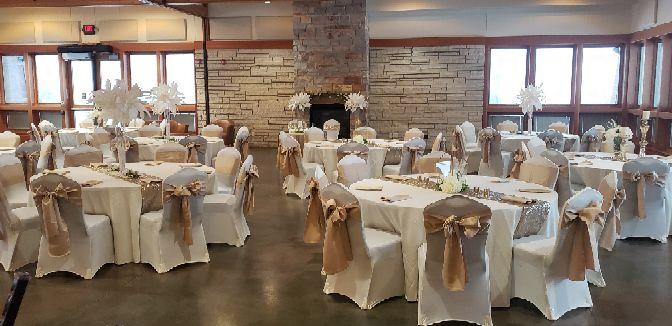 Tmx S 51 552485 Windsor Heights, IA wedding venue