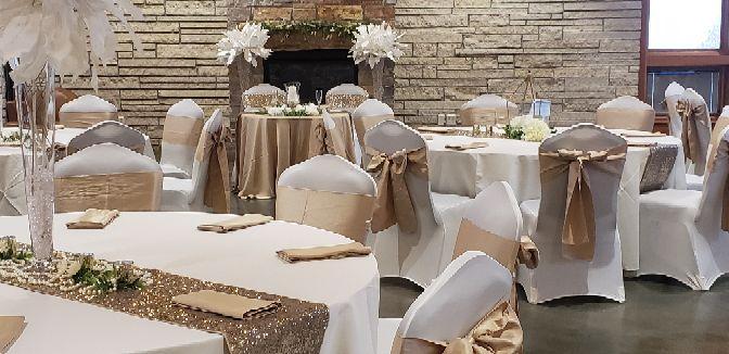Tmx T 51 552485 Windsor Heights, IA wedding venue