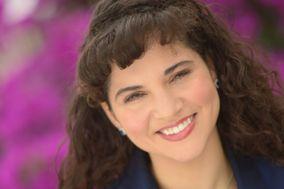 Eve Miller - singer