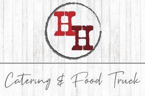 Henn House Barbeque