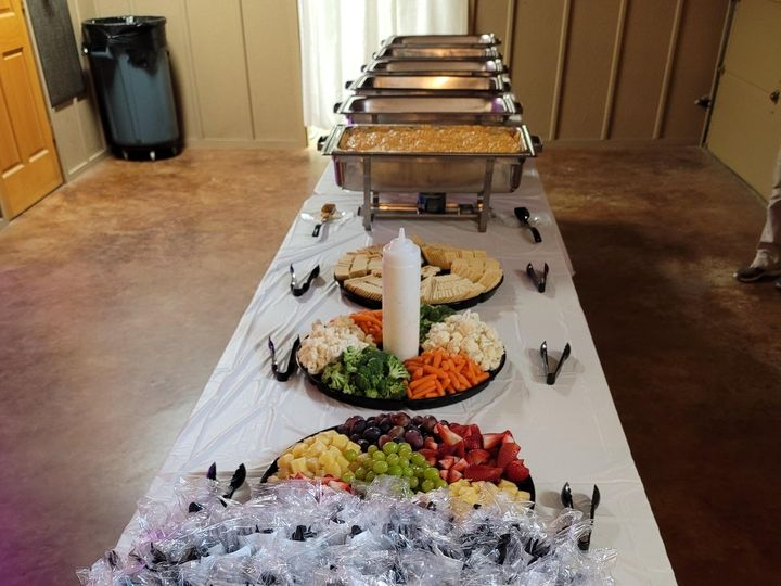 Tmx 20210529 163456 1 51 1872485 162739489238421 Altona, IL wedding catering