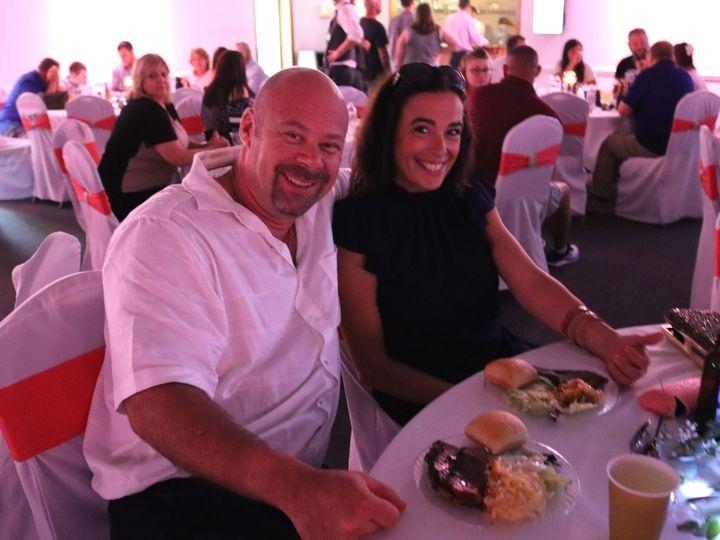 Tmx Couple 51 1872485 162739502782679 Altona, IL wedding catering