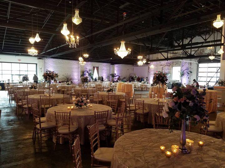 Tmx Img 7226 51 1872485 1567792215 Altona, IL wedding catering