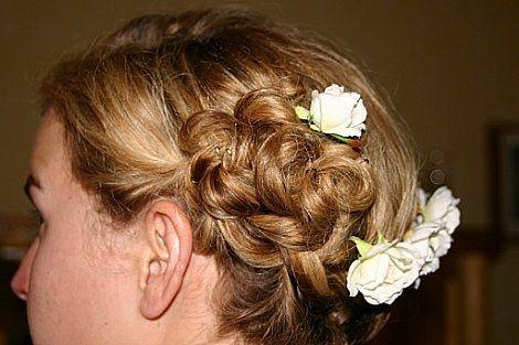 Tmx 1217887046609 Sally5 Laurel, District Of Columbia wedding beauty