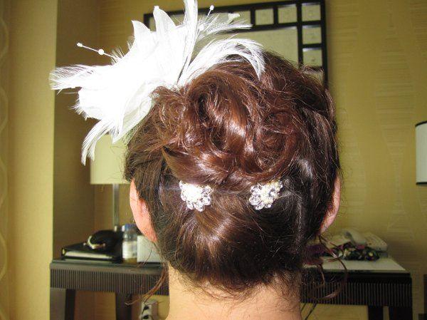 Tmx 1272067806153 MeganP.9 Laurel, District Of Columbia wedding beauty