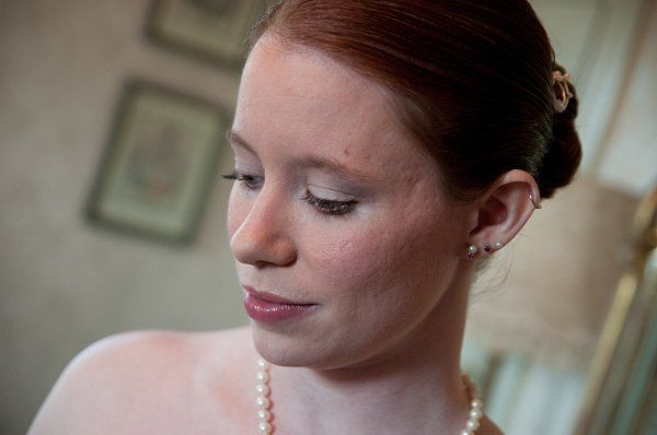 Tmx 1287457928539 BrittanyC13 Laurel, District Of Columbia wedding beauty