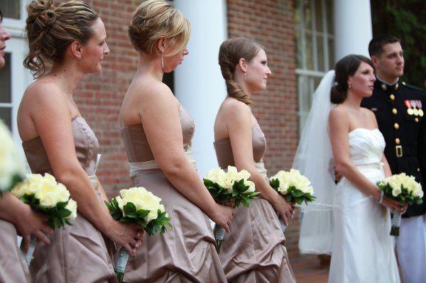 Tmx 1287457962226 JulieT3 Laurel, District Of Columbia wedding beauty