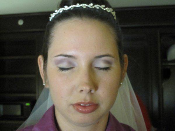 Tmx 1309921669346 LisaP10 Laurel, District Of Columbia wedding beauty