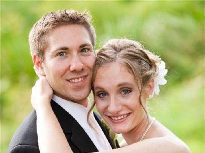 Tmx 1330904121102 BridgetS Laurel, District Of Columbia wedding beauty