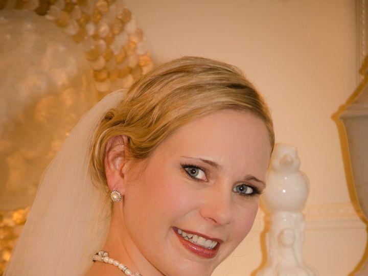 Tmx 1362665761215 DSC5785 Laurel, District Of Columbia wedding beauty