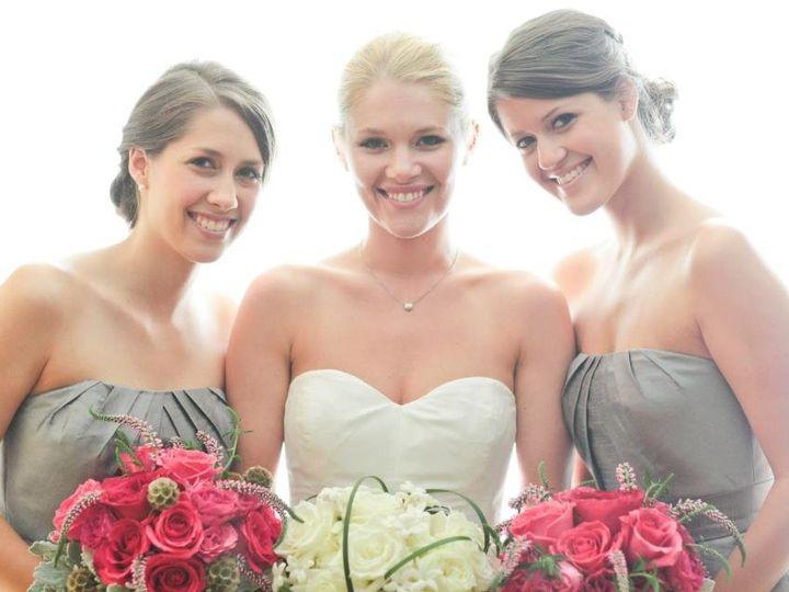 Tmx 1362665813592 Erin1 Laurel, District Of Columbia wedding beauty