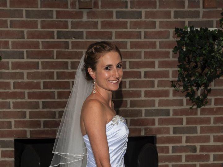 Tmx 1362665822036 Heather1 Laurel, District Of Columbia wedding beauty
