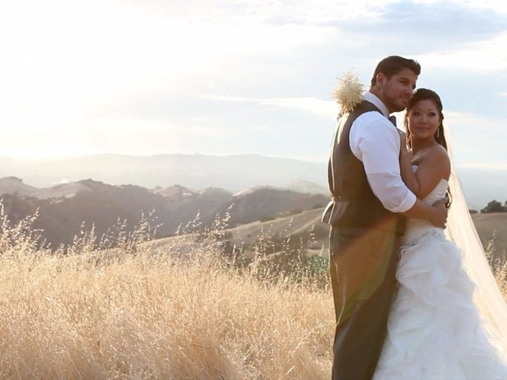 Tmx 1358969229239 PD1 Boulder Creek wedding videography