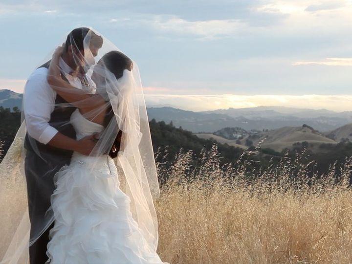 Tmx 1358969245268 PD2 Boulder Creek wedding videography